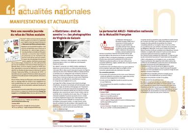 anlci magazine 19